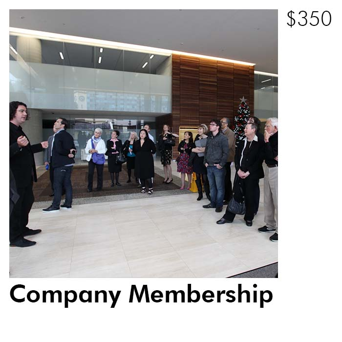 01B companymembership