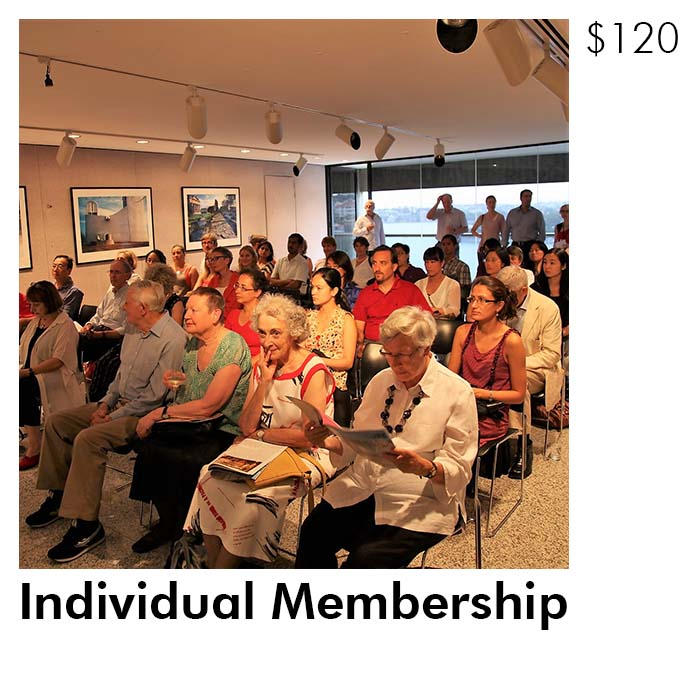 01E individualmembership