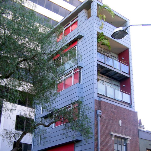 Tour gallery: Surry Hills Walk